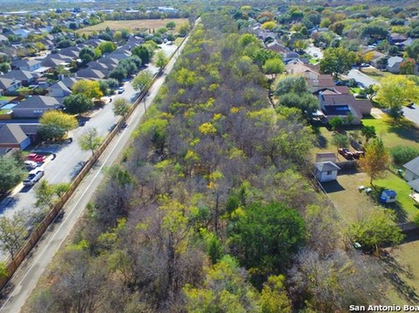 null bed null bath Vacant Land at 7897 Krueger Moore San Antonio, TX, 78250 is for sale at 399k - 1 of 4