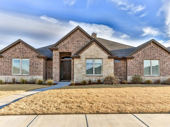 4 bed 4 bath Single Family at 6410 76th St Lubbock, TX, 79424 is for sale at 359k - 1 of 38