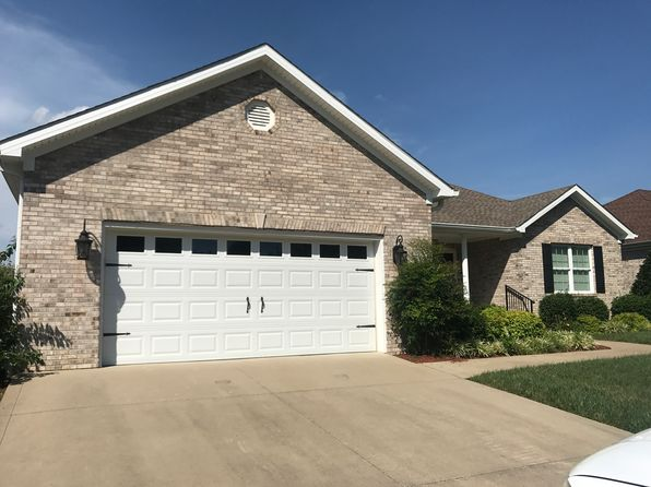 3 bed 2 bath Single Family at 3687 Woodbridge Ln Bowling Green, KY, 42104 is for sale at 245k - 1 of 16
