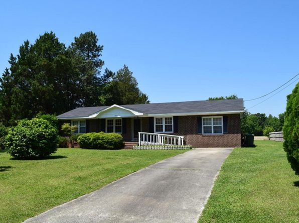 3 bed 2 bath Single Family at 189 Killis Murphy Rd Pollocksville, NC, 28573 is for sale at 113k - 1 of 24