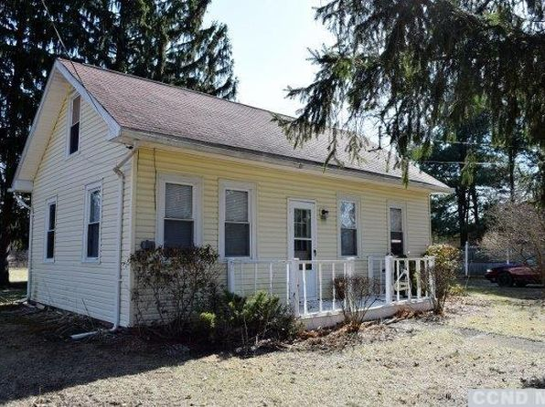2 bed 1 bath Single Family at 1097 County Route 19 Livingston, NY, 12541 is for sale at 73k - 1 of 7