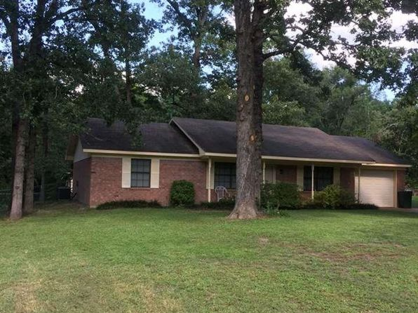 3 bed 2 bath Single Family at 10983 County Road 1223 Tyler, TX, 75709 is for sale at 110k - google static map
