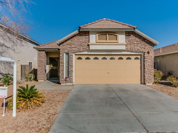 3 bed 2 bath Single Family at 13436 W Peck Dr Litchfield Park, AZ, 85340 is for sale at 188k - 1 of 35