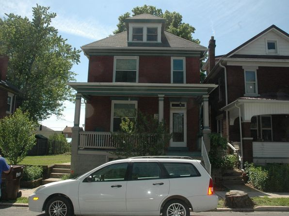 4 bed 2 bath Single Family at 1410 Washington St Huntingdon, PA, 16652 is for sale at 140k - 1 of 20
