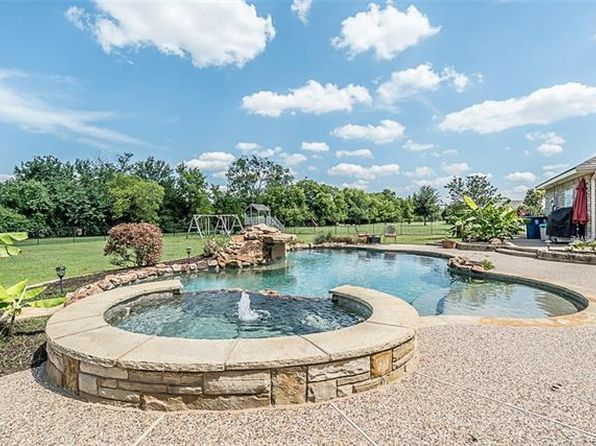4 bed 4 bath Single Family at 6014 Rathbone Dr Allen, TX, 75002 is for sale at 615k - 1 of 36