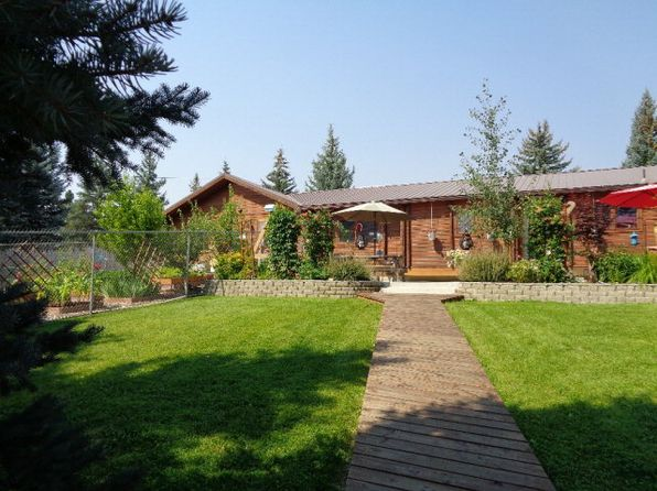 3 bed 3 bath Single Family at 725 Keith St Salmon, ID, 83467 is for sale at 269k - 1 of 41