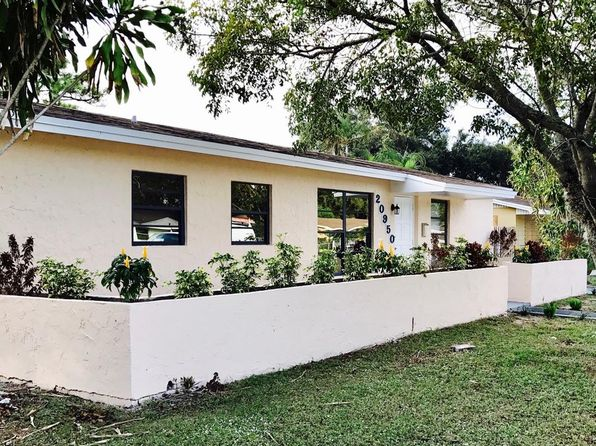 4 bed 2 bath Single Family at 20950 NW 37th Ct Miami Gardens, FL, 33055 is for sale at 270k - 1 of 17