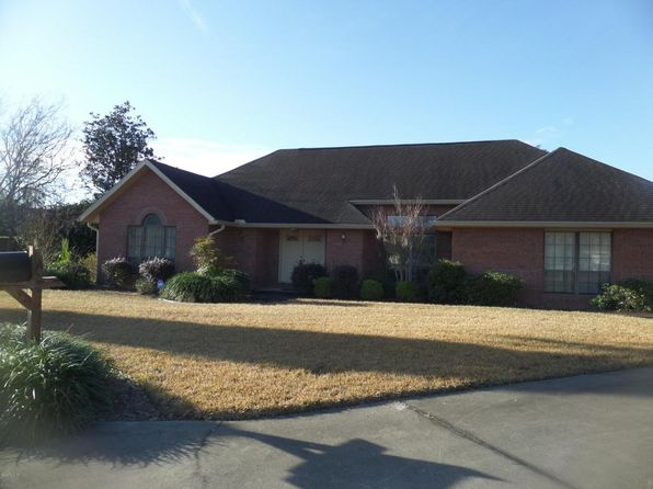 4 bed 2 bath Single Family at 2202 SE 28TH PL OCALA, FL, 34471 is for sale at 260k - 1 of 30