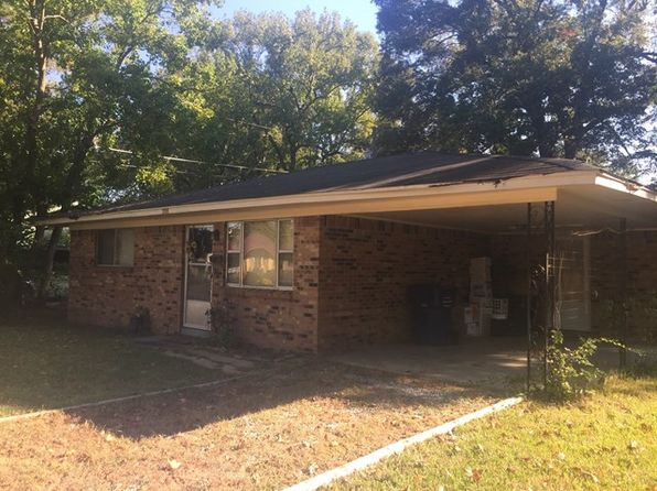 2 bed 1 bath Single Family at 208 Garson St Batesville, MS, 38606 is for sale at 53k - google static map