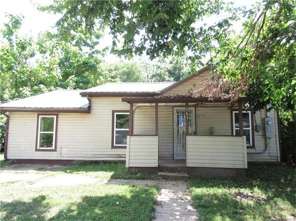 3 bed 2 bath Single Family at 463 Taylor St Lebanon, MO, 65536 is for sale at 40k - 1 of 15