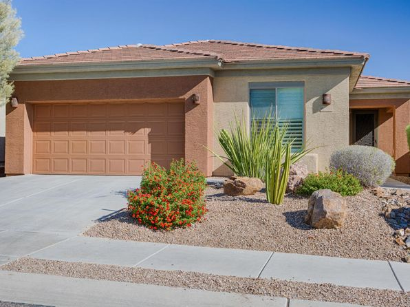 3 bed 2 bath Single Family at 12648 N New Reflection Dr Marana, AZ, 85658 is for sale at 295k - 1 of 39