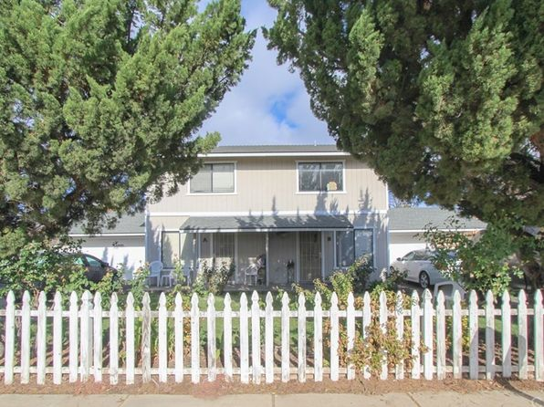 null bed null bath Multi Family at 1808 Riverside Ave Paso Robles, CA, 93446 is for sale at 450k - 1 of 16