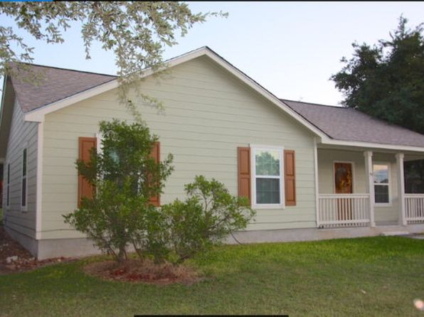 3 bed 2 bath Single Family at 419 W Main St Kenedy, TX, 78119 is for sale at 130k - google static map