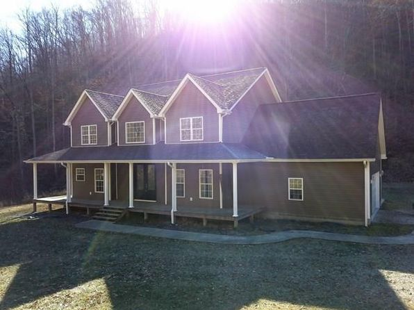 5 bed 3.5 bath Single Family at 453 Lackey Br Pilgrim, KY, 41250 is for sale at 150k - 1 of 41