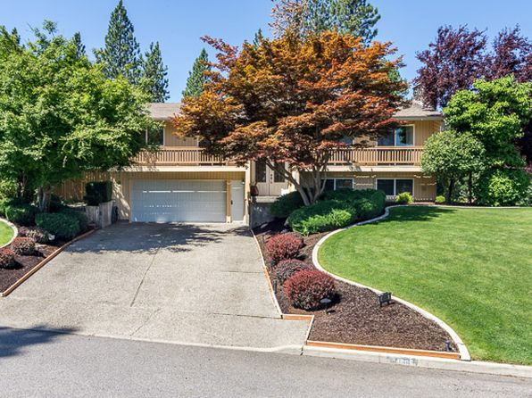 4 bed 3 bath Single Family at 4806 S Low Way Ct Spokane Valley, WA, 99206 is for sale at 275k - 1 of 34