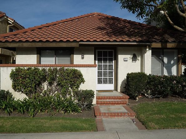 2 bed 2 bath Single Family at 15 Rossano Irvine, CA, 92620 is for sale at 635k - 1 of 18
