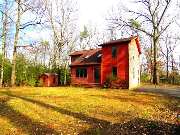 3 bed 3 bath Single Family at 248 Sunrise Ct Lottsburg, VA, 22511 is for sale at 250k - 1 of 45