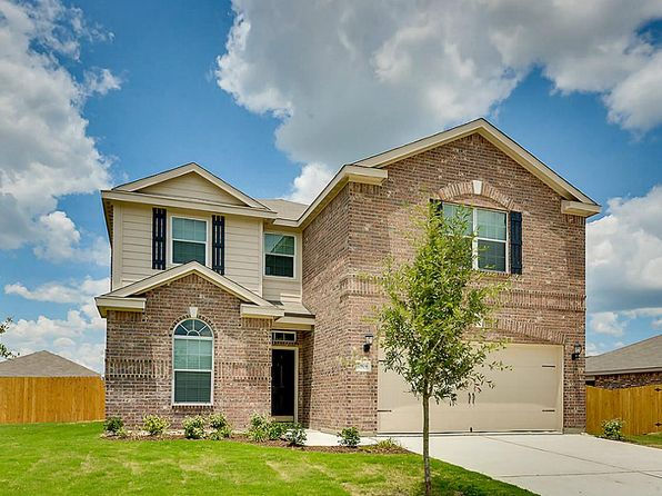 5 bed 2.5 bath Single Family at 5111 Breezy Parke Ln Rosenberg, TX, 77469 is for sale at 222k - 1 of 6
