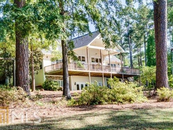 5 bed 4 bath Single Family at 263 Old Hardy Farm Rd Jackson, GA, 30233 is for sale at 598k - 1 of 36
