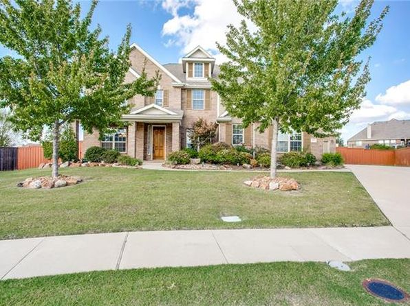 5 bed 3.5 bath Single Family at 3159 Luchenbach Trl Rockwall, TX, 75032 is for sale at 440k - 1 of 36
