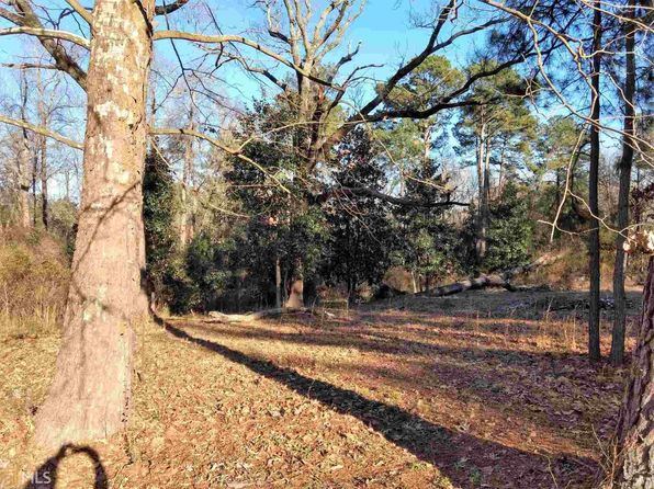 null bed null bath Vacant Land at 3304 Bass Ct Statesboro, GA, 30461 is for sale at 13k - 1 of 3