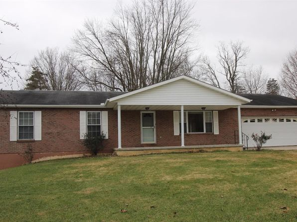 3 bed 2 bath Single Family at 385 Sugar Valley Rd Camden, OH, 45311 is for sale at 160k - 1 of 14