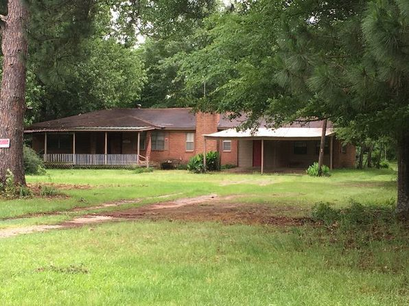tennessee colony senior singles Senior community garage tennessee colony, tx real estate & homes for sale tennessee colony tennessee colony single family.