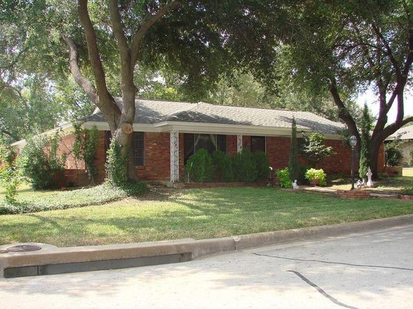 4 bed 2 bath Single Family at 4101 Aragon Dr Fort Worth, TX, 76133 is for sale at 155k - 1 of 17