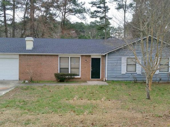 3 bed 2 bath Single Family at 5421 ROCKY PINE DR LITHONIA, GA, 30038 is for sale at 93k - 1 of 24
