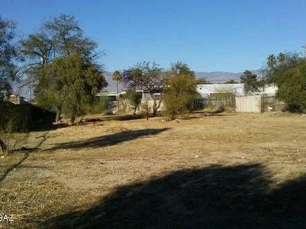 null bed null bath Vacant Land at 5723 E 23rd St Tucson, AZ, 85711 is for sale at 27k - google static map