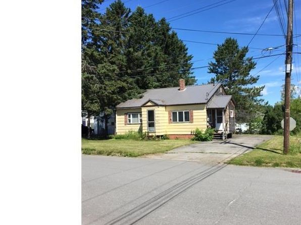 3 bed 1 bath Single Family at 12 Katahdin Ave Caribou, ME, 04736 is for sale at 30k - 1 of 13