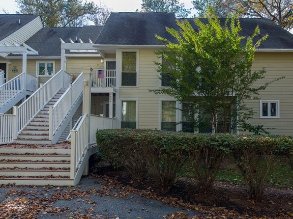 1 bed 1 bath Single Family at 33602 Doubles Ct Bethany Beach, DE, 19930 is for sale at 245k - 1 of 27