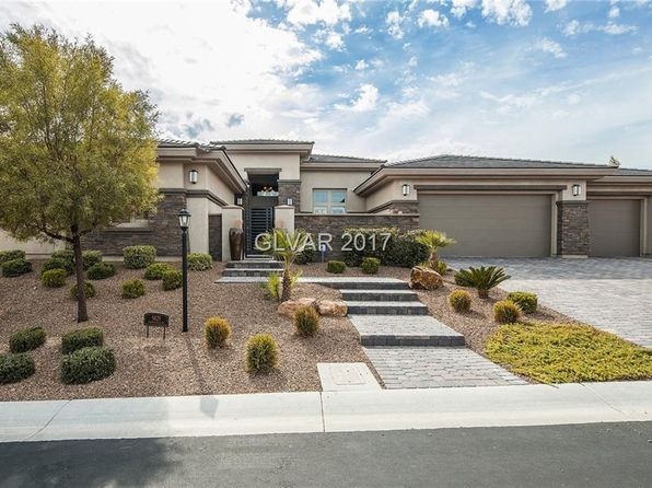 4 bed 4 bath Single Family at 9829 Amador Ranch Ave Las Vegas, NV, 89149 is for sale at 700k - 1 of 35