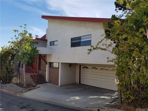 3 bed 3 bath Single Family at 4550 Vista Superba St Los Angeles, CA, 90065 is for sale at 1m - 1 of 70