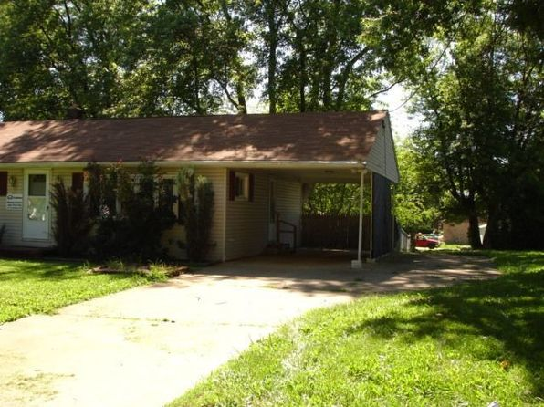 3 bed 1.5 bath Single Family at 465 Henrietta Ave NE Canton, OH, 44704 is for sale at 62k - 1 of 24