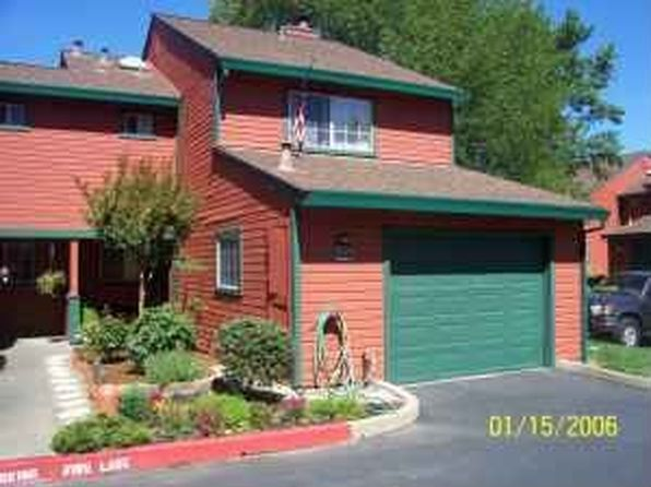 3 bed 3 bath Townhouse at 9384 River Oaks Ln Orangevale, CA, 95662 is for sale at 270k - 1 of 4