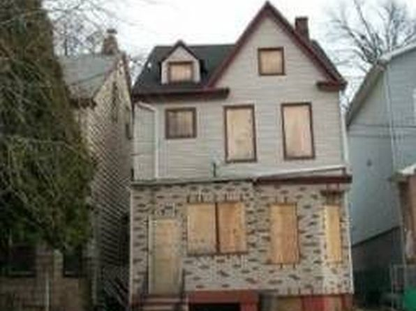 5 bed 3 bath Multi Family at 89 Oraton St Newark, NJ, 07104 is for sale at 250k - 1 of 2