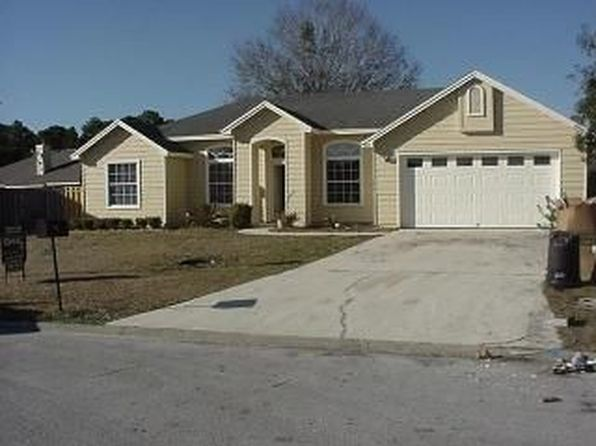 3 bed 2 bath Single Family at 6614 Delta Post Dr W Jacksonville, FL, 32244 is for sale at 100k - 1 of 24
