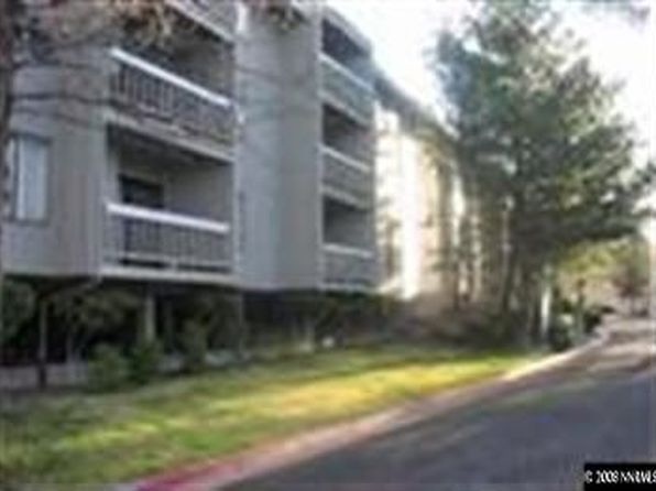 2 bed 2 bath Condo at 2855 Idlewild Dr Reno, NV, 89509 is for sale at 250k - 1 of 3