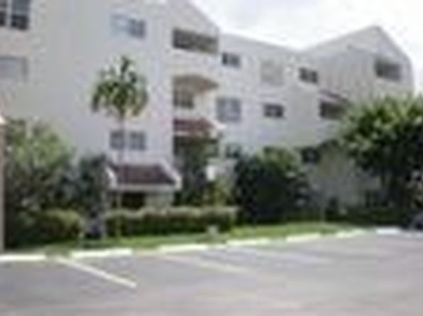 2 bed 2 bath Condo at 2850 NE 14th Street Cswy Pompano Beach, FL, 33062 is for sale at 160k - 1 of 21