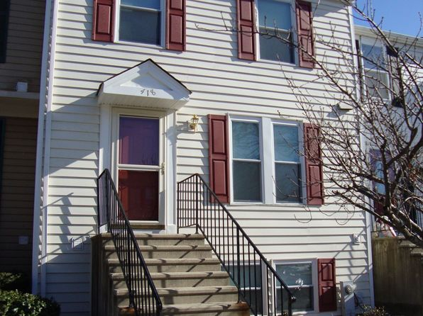 2 bed 2 bath Condo at 418 Valiant Cir Glen Burnie, MD, 21061 is for sale at 165k - 1 of 29