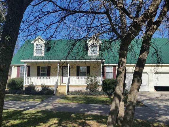 Almost 2 Acres - Belton Real Estate - Belton TX Homes For ...
