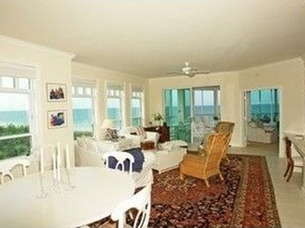 3 bed 3 bath Condo at 255 Barefoot Beach Blvd Bonita Springs, FL, 34134 is for sale at 2.17m - 1 of 50