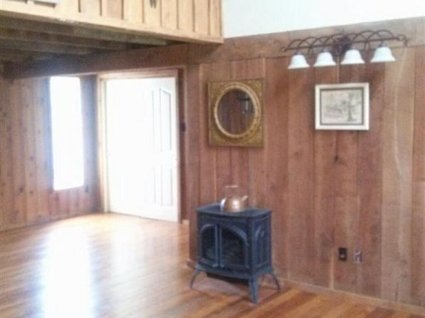 2 bed 2 bath Single Family at 1825 Denmark Rd Union, MO, 63084 is for sale at 160k - google static map