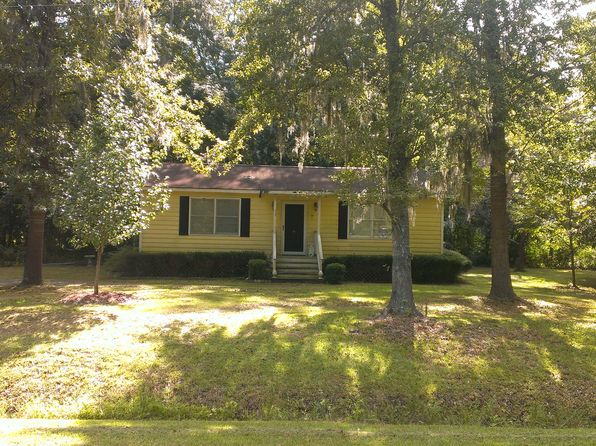 2 bed 1 bath Single Family at 5135 Bock Rd Hollywood, SC, 29449 is for sale at 136k - google static map