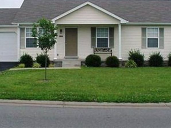 3 bed 2 bath Single Family at 1225 Salem Cir Bowling Green, KY, 42101 is for sale at 113k - 1 of 9