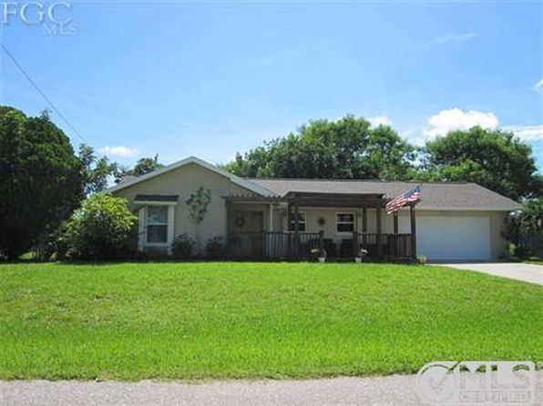 3 bed 2 bath Single Family at 3401 SE 11TH AVE CAPE CORAL, FL, 33904 is for sale at 186k - 1 of 34