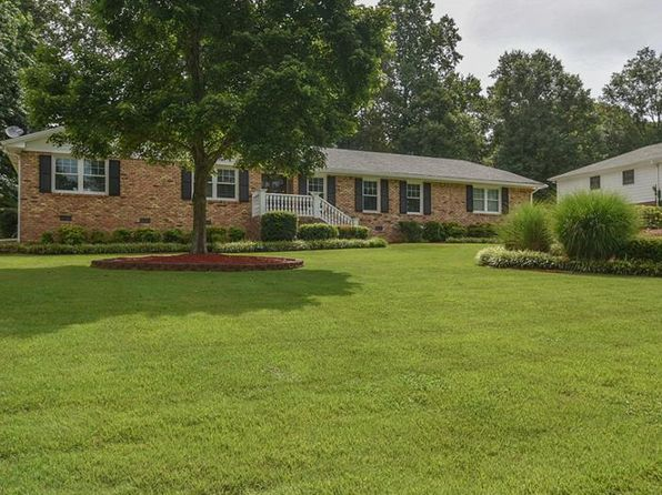 3 bed 2 bath Single Family at 1948 Harbour Oaks Dr Snellville, GA, 30078 is for sale at 249k - 1 of 55