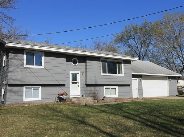 3 bed 2 bath Single Family at 270 Prairie Ave SE Cokato, MN, 55321 is for sale at 160k - 1 of 29