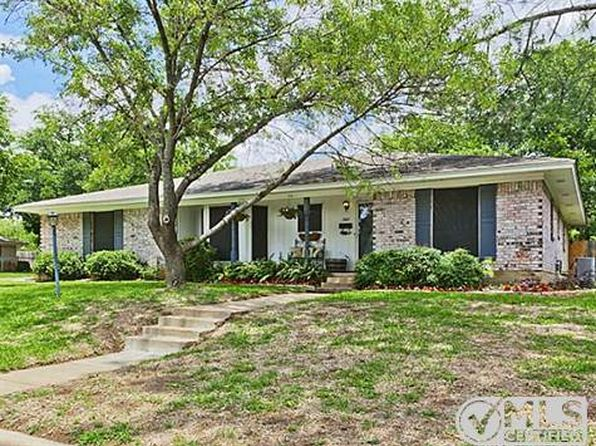 3 bed 2 bath Single Family at 2001 Ford St Arlington, TX, 76013 is for sale at 205k - 1 of 61